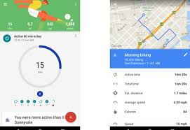 best running apps for android best running apps 2018 track distance speed and fitness goals