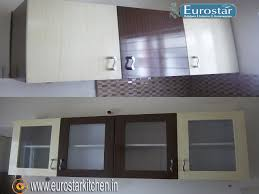 pvc interior designer hyderabad eurostar kitchen