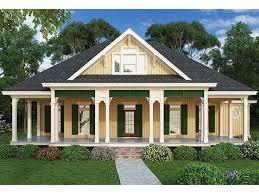 228 best houseplans images on pinterest house floor plans dream