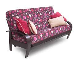 Custom Made Patio Furniture Covers by Siscovers Best Made Bedding Brand In The Industry Luxury Bedding