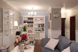 1 Room Apartment Design 100 1 Room Apartment Design 1 Room Apartment Near The Metro