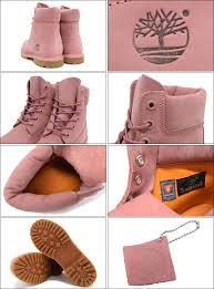 womens timberland boots size 12 field rakuten global market timberland timberland boots