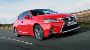 lexus ct200h f sport youtube road test lexus ct 200h 1 8 f sport 5dr cvt auto 2011 2013