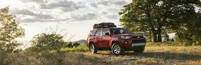 how much can a toyota tow much can the 2017 toyota 4runner tow