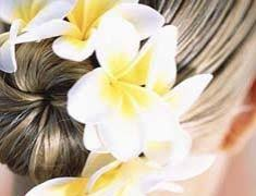 stylist life styles hair and nail salon in peoria il