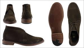 whats up sports rakuten global market alden olden chukka boots
