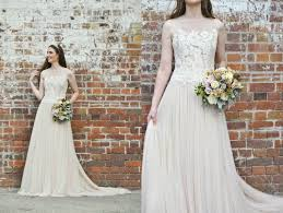 Sale Wedding Dresses Brisbane Wedding Dress Sample Sale The Bride U0027s Tree