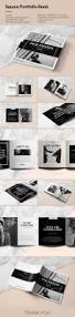 interior design books pdf indesign portfolio examples interior design layout graphic layouts