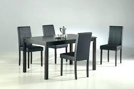 chaises de cuisine alinea alinea table de cuisine table de cuisine alinea table