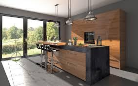 tendance cuisine quelles tendances cuisine en 2018 mobilis creatio rhône alpes