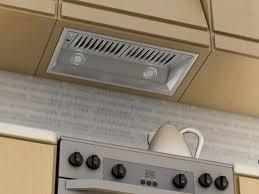 Kitchen Hood Under Cabinet Kitchen Broan Kitchen Hood And 12 Zephyr Hoods Broan Hood Broan