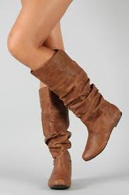 cheap womens boots july 2013 bootri com