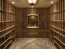 Temperature Controlled Wine Cellar - 12449 best wine storage images on pinterest wine storage wine