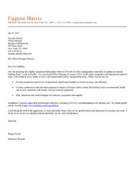 write a good cv cover letter application letter sample for fresh