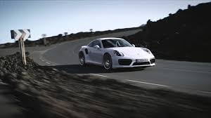 80s porsche wallpaper 2016 porsche 911 turbo turbo s 991 2 youtube
