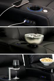 home theater seating clearance 23 best home theater accessories images on pinterest theater