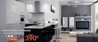 paiement cuisine ikea cuisine quipe blanc laque best cuisine with cuisine quipe blanc