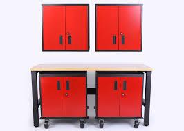 best 25 metal garage cabinets ideas on pinterest metal garage