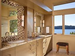two vanity bathroom designs free corner bathroom vanity cabinet