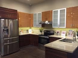 Bronze Kitchen Cabinet Hardware Oil Rubbed Bronze Kitchen Cabinet Hardware Kitchen Cabinets