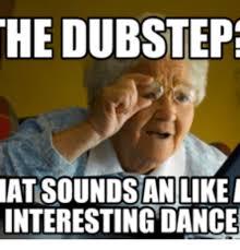Dubstep Memes - 25 best memes about hitler dubstep hitler dubstep memes