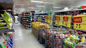 store in india top 5 grocery stores in india techehow