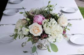 wedding flowers hamilton erik wesseling floral design wedding florist in woodstock
