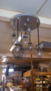 light fixtures for kitchen best 25 industrial mixers ideas only on pinterest industrial