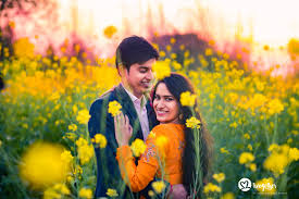 wedding photographer arjun kartha photography best indian indian wedding photographer