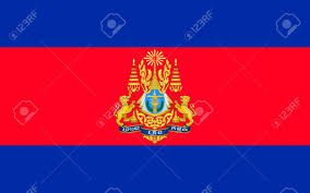 Southeast Asia Flags Flag Of Cambodia Officially Known As The Kingdom Of Cambodia