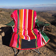 Chaise Lounge Terry Cloth Covers Terry Cloth Lounge Chair Covers With Cushion U2014 Nealasher Chair