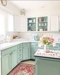 duck egg blue for kitchen cupboards kitchen in duck egg blue twenty six