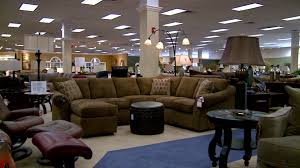 home furnishings store design furniture amazing furniture store room design plan marvelous