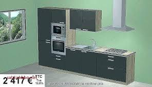 meuble de cuisine allemande magasin meuble cuisine magasin meuble allemagne pas cher meuble