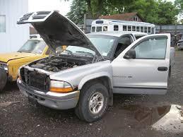 Dodge Dakota Truck Seats - used dodge dakota seat belts u0026 parts for sale page 2