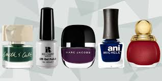 11 best winter nail polish colors for 2017 top nail polishes for