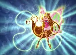 fairy dust winx club wiki fandom powered by wikia