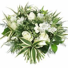 fleur de mariage bouquets de mariage à montpellier les serres d oc
