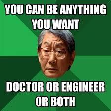 Indian Dad Meme - cool 130 best indian stuff images on pinterest testing testing