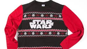 raiders christmas sweater with lights got an ugly christmas sweater tips for care angie s list