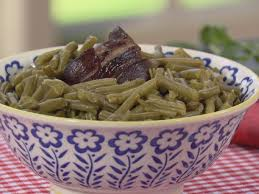 cooked to green beans recipe trisha yearwood green