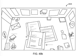 48 crazy ideas coming from the 2 billion stealth startup magic leap