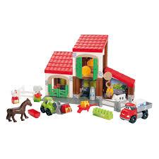 cuisine ecoiffier 18 mois la ferme abrick ecoiffier ecoiffier king jouet lego