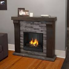 portable fireplace best 25 portable electric fireplace ideas on pinterest electric
