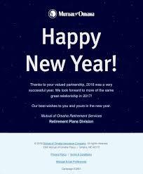 new years in omaha ne smiles davis happy new year from of omaha retirement