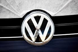 volkswagen service logo could you claim 3 000 compensation after vw emissions scandal