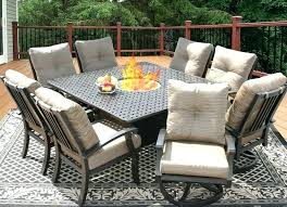 patio furniture clearance sale best wicker patio furniture clearance