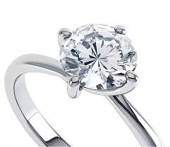 designs engagement rings images Engagement ring decisions jpg