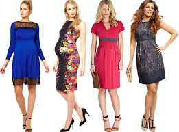 maternity dresses for a wedding best 25 maternity wedding guests ideas on maternity