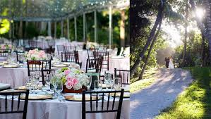 fort lauderdale wedding venues bonnet house museum gardens riverwalk arts entertainment